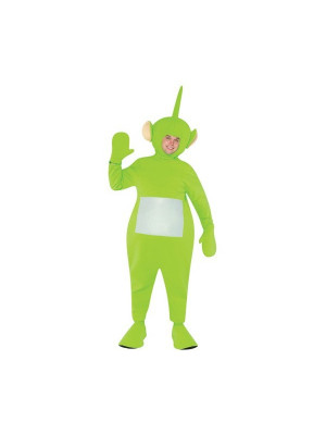 Teletubbies Dipsy