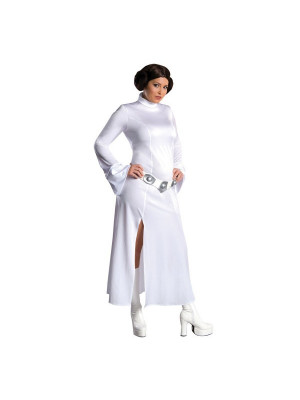 Déguisement Star wars Princesse Leia