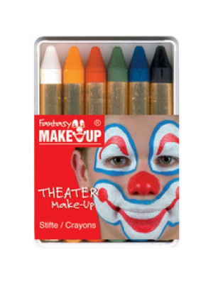 Maquillage Crayons De Maquillage