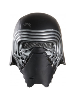 Masque Adulte Kylo Ren