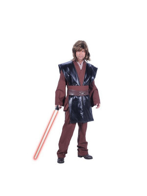 Deguisement Star Wars Anakin