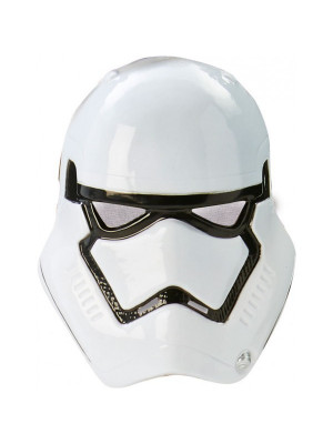 Masque Stomtrooper Star Wars