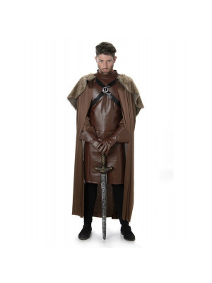 Costume Games Of Trones Homme