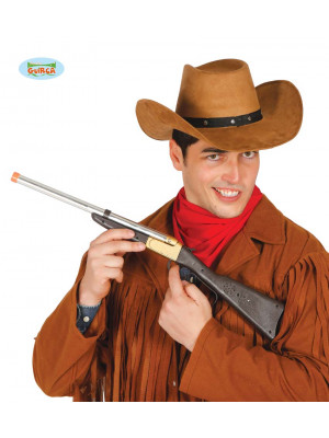 Fusil Cow Boy