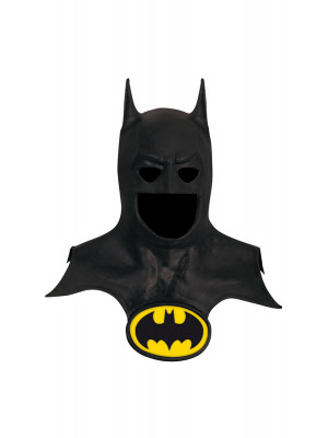 Masque Batman haut de game