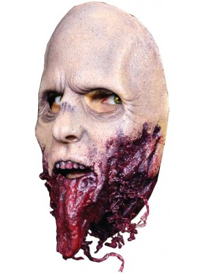 Walking Dead - Jawless Walker