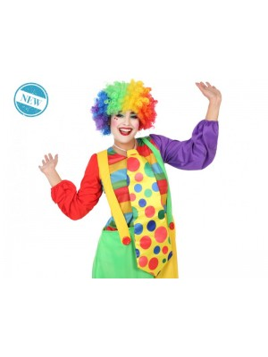 Cravate De Clown