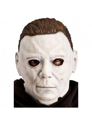 Masque Halloween Michael myers