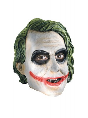 Masque Joker Latex