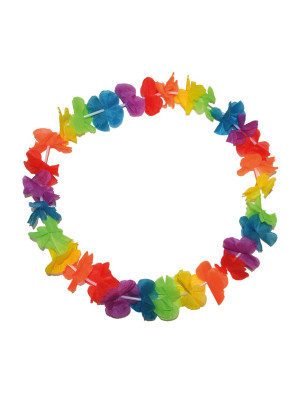 COLLIER hawaii RAINBOW