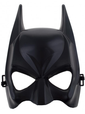 Masque Batman enfants